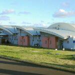 Location de voiture La Réunion pas cher : transfert aéroport Pierrefonds