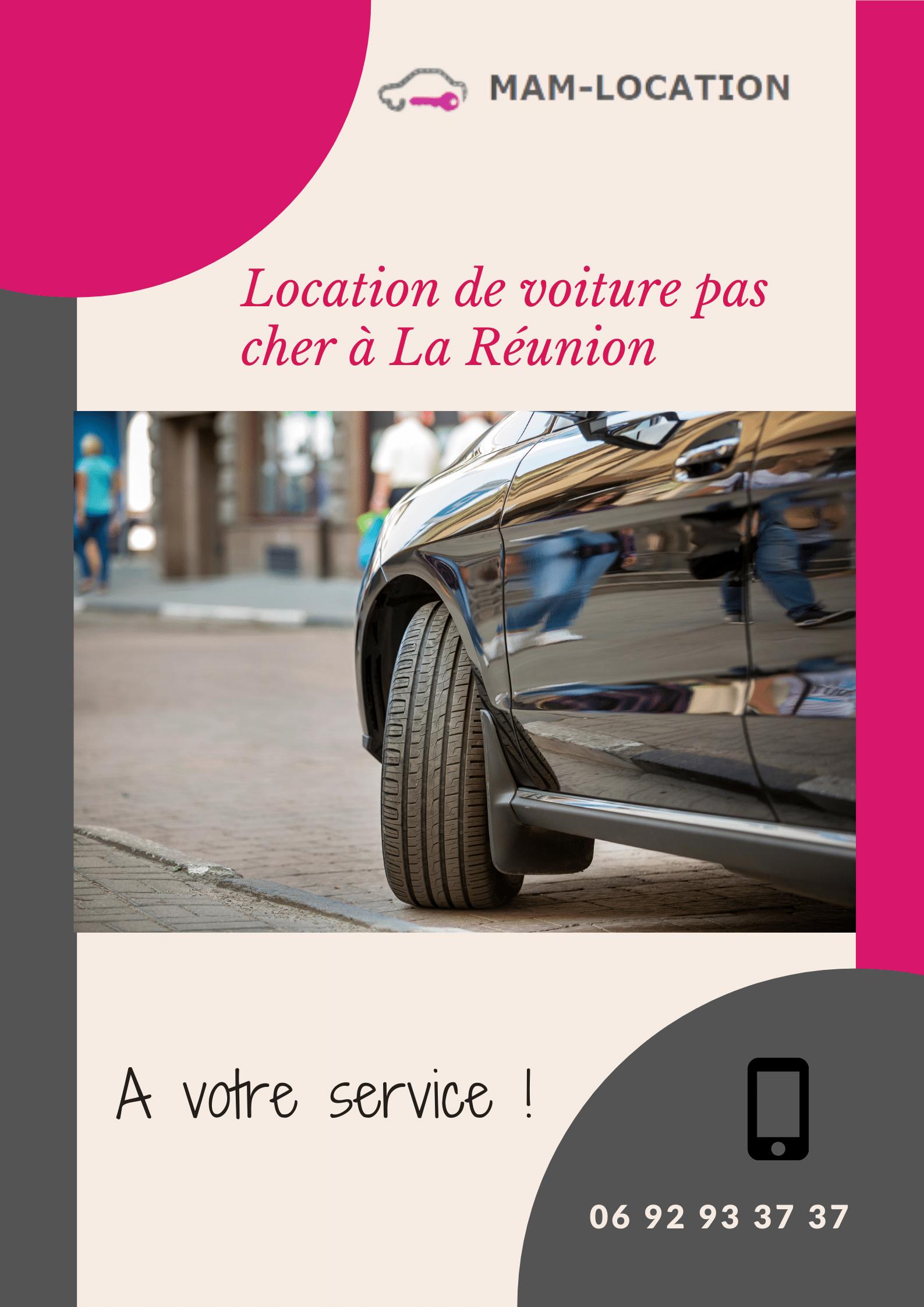 mam_location_conseils