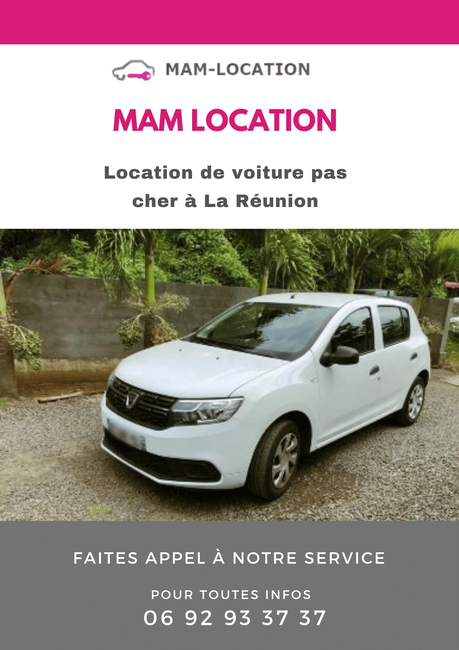 location_voiture_pas_cher_La_reunion