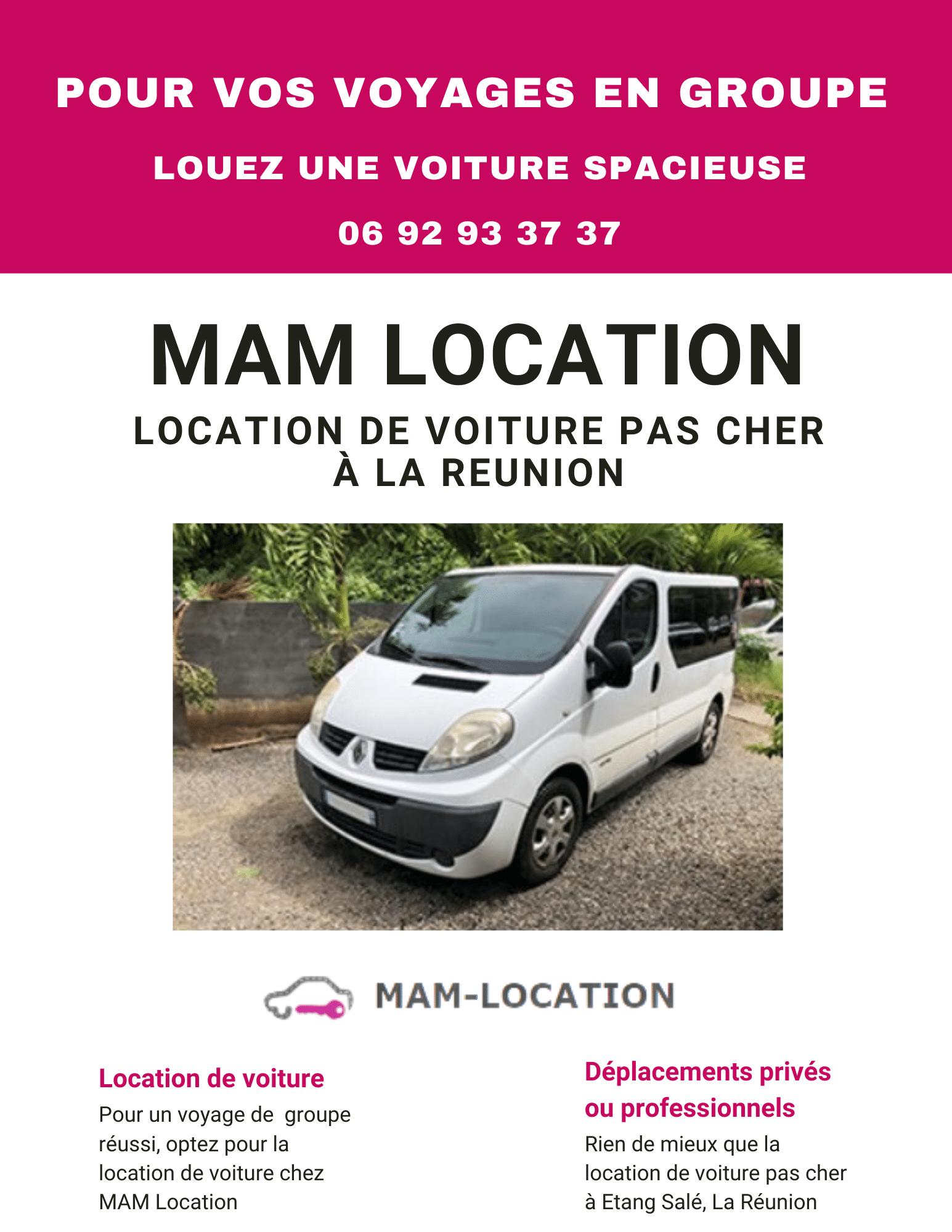 voyage_groupe_location_voiture_pas_cher_La_Reunion