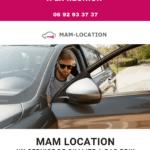 Location de voiture à La Réunion pas cher : nos conseils