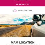 Vacances à La Réunion : optez pour la location de voiture Etang-Salé