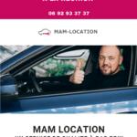 Quelques conseils pour la location de voiture Réunion pas cher