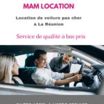 Location de voiture Etang-Salé les hauts : pourquoi recourir à un loueur local ?