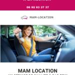 Vacances : les raisons insolites de recourir à la location de voiture Etang-Salé