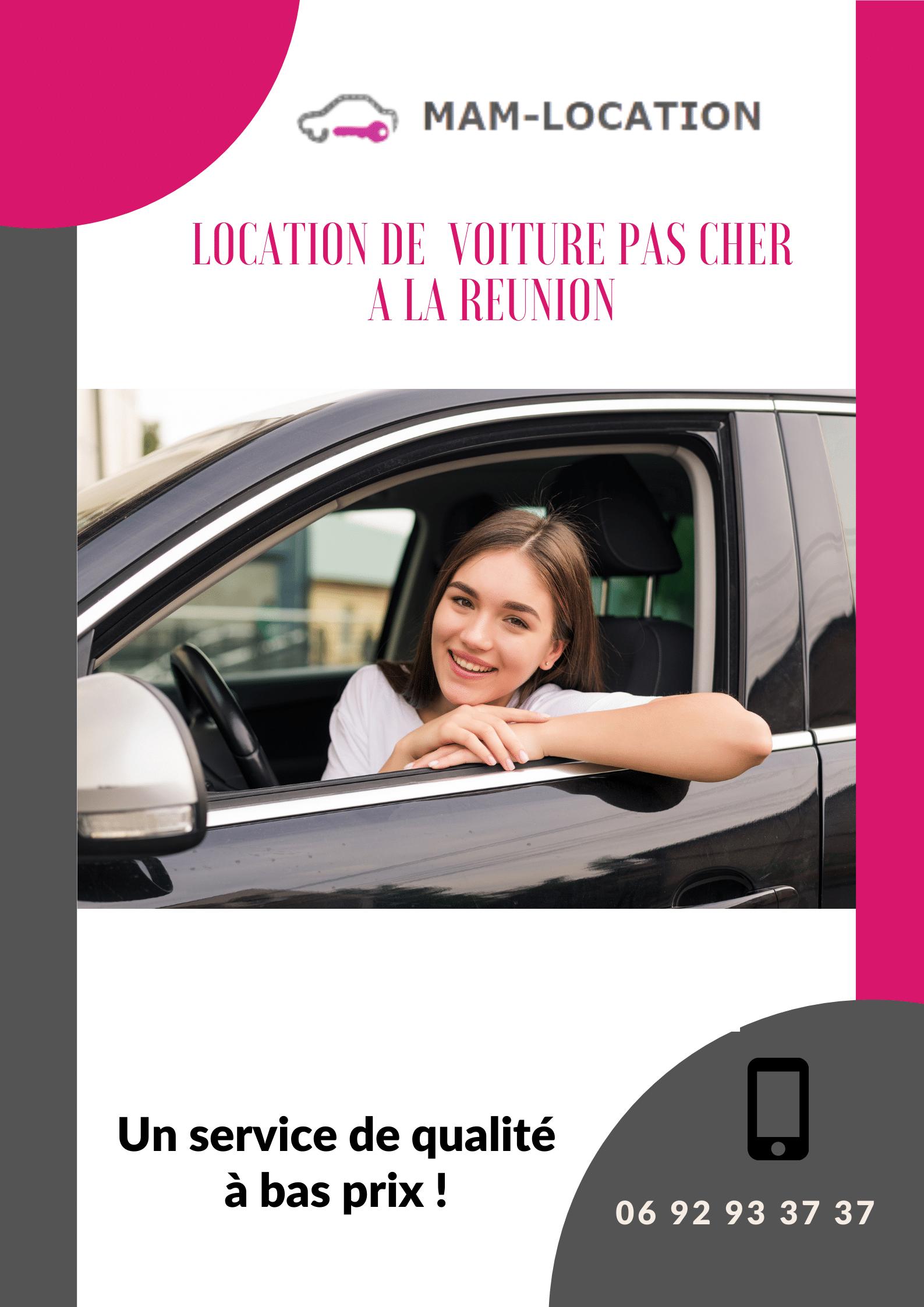 location_voiture_etang_sale