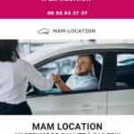 Voyage à La Réunion : optez pour la location de voiture Etang-Salé
